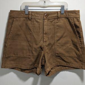 Community Lynwood shorts